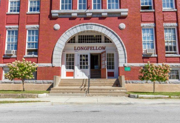 Rutland school board says talks with teachers at impasse
