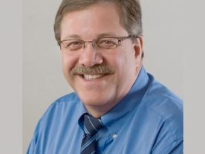Jim Condos