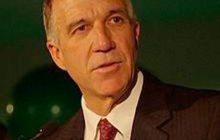 PODCAST: Republicans split on Gov. Scott's immigration proposal
