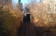 Middlebury bridge replacement raises business concerns