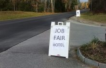 Resorts in fraud case say they're hiring as usual for winter
