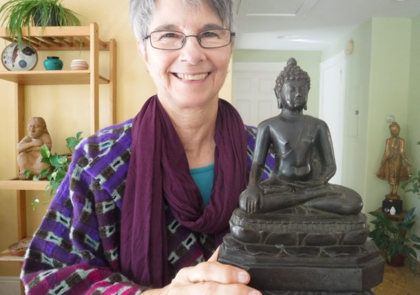 VermontCuttingsville Buddhist Dating