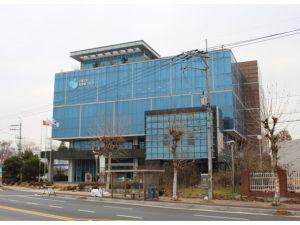 AnC Bio Inc., Pyeongtaek factory