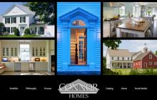 Connor Homes founder hopes to reacquire company