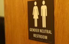 """House approves """"gender-free"""" public bathrooms; Senate unlikely to act"""