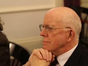 Bob Frenier