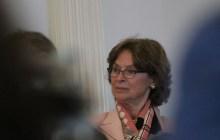 Senate backs bill to examine, better fund mental health system