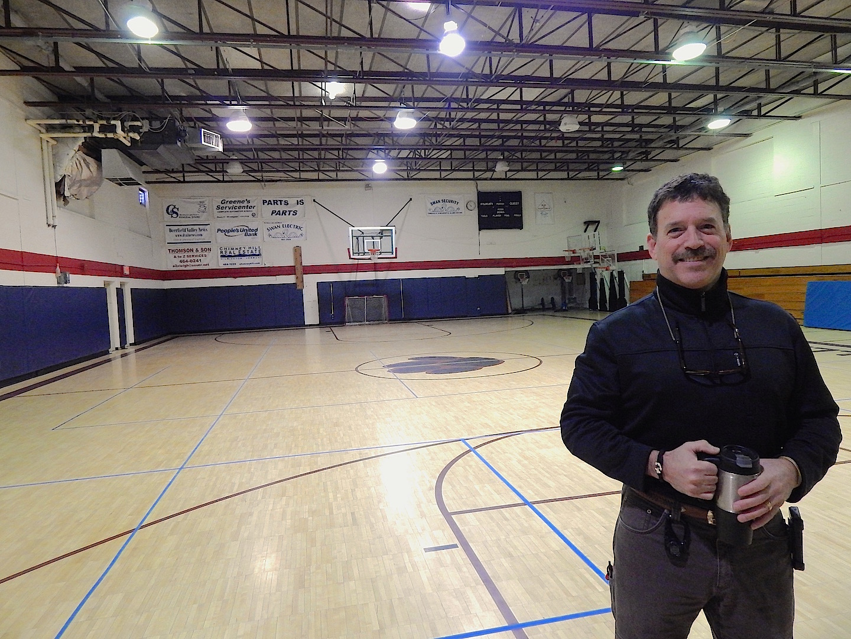 wilmington sees potential in former school vtdigger