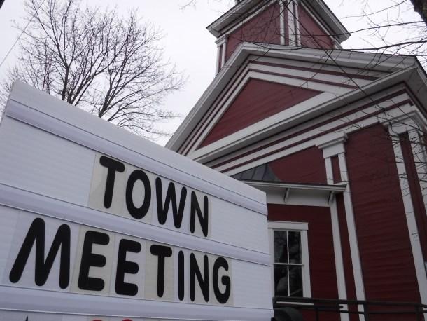 Burlington Vt Property Appraiser