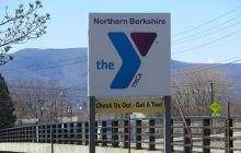 Mass.-based YMCA to provide summer programs in Bennington