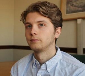 Jasper Craven