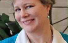 Karen Glitman named Efficiency Vermont director