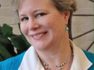 Karen Glitman