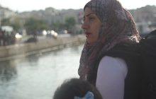 Ex-Rutland mayor highlights 'true faces' of refugee resettlement