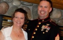Vermont family mourns military son killed in plane crash