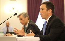 Regulators seek to reduce MVP premium increase