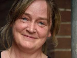 Mollie Hoerres
