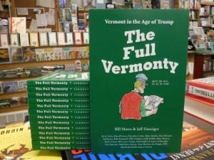 Full Vermonty