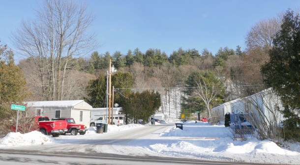 Owner rejects offer to buy Hinesburg, St. George mobile home parks on heavy equipment by owner, mobile homes for rent, used mobile home sale owner, apartments for rent by owner, mobile home parks sale owner,