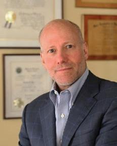 Russ Barr
