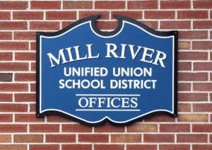 Mill River in hot water over 'moratorium' on special education evaluations