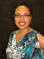 Phayvanh Luekhamhan is VTDigger's director of business development, finance, and administration.