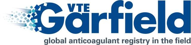 GARFIELD-VTE Registry