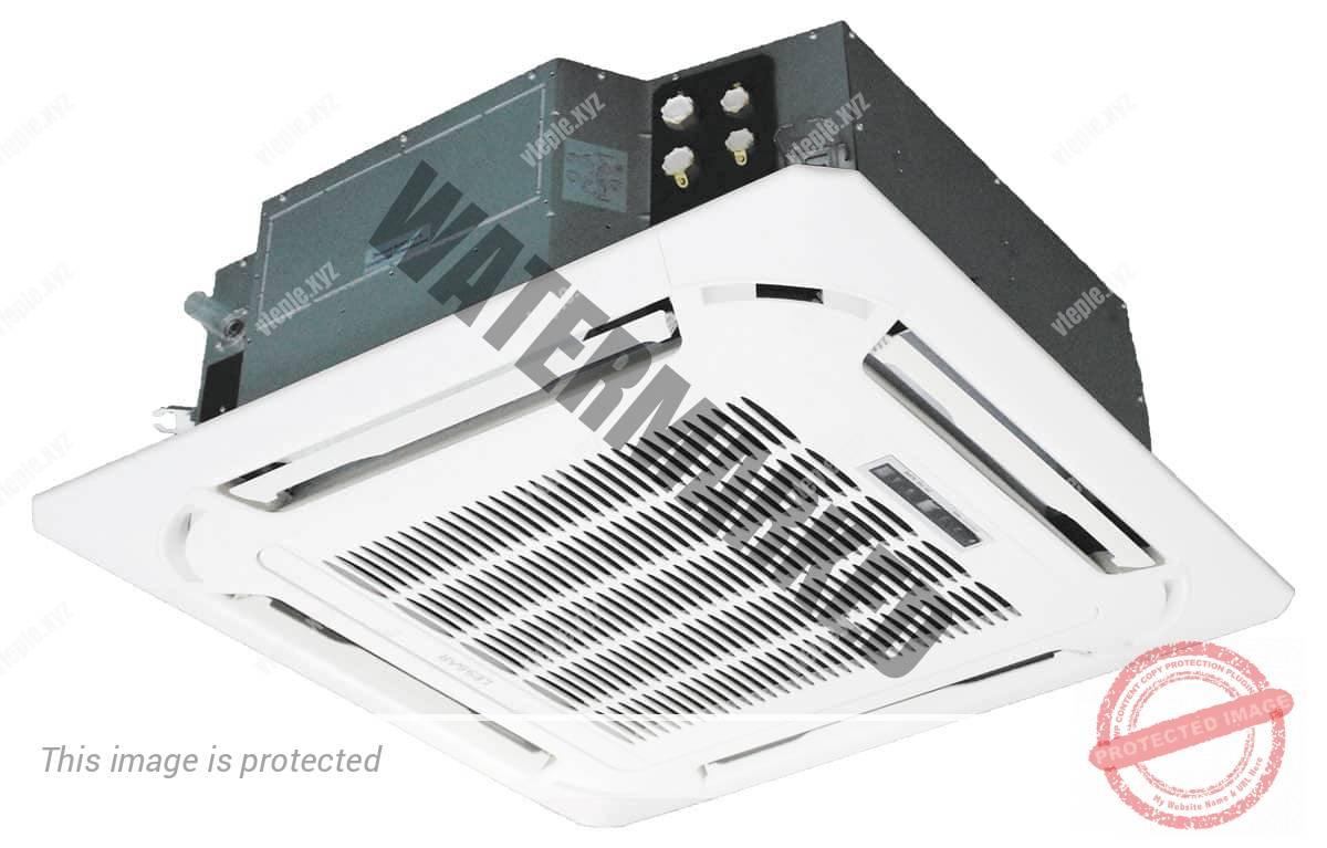 Csatlakoztassa a könnyű mennyezeti ventilátort