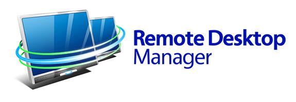 RDM Logo