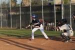 Baseball 2015 - 5