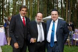 Trustees 2015 - - 21