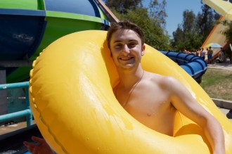 Water Park - - 13