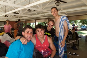 Water Park - - 24