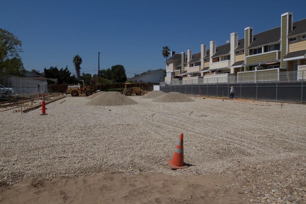 construction-9-8-16-2