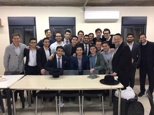 Israel group - 1.jpg