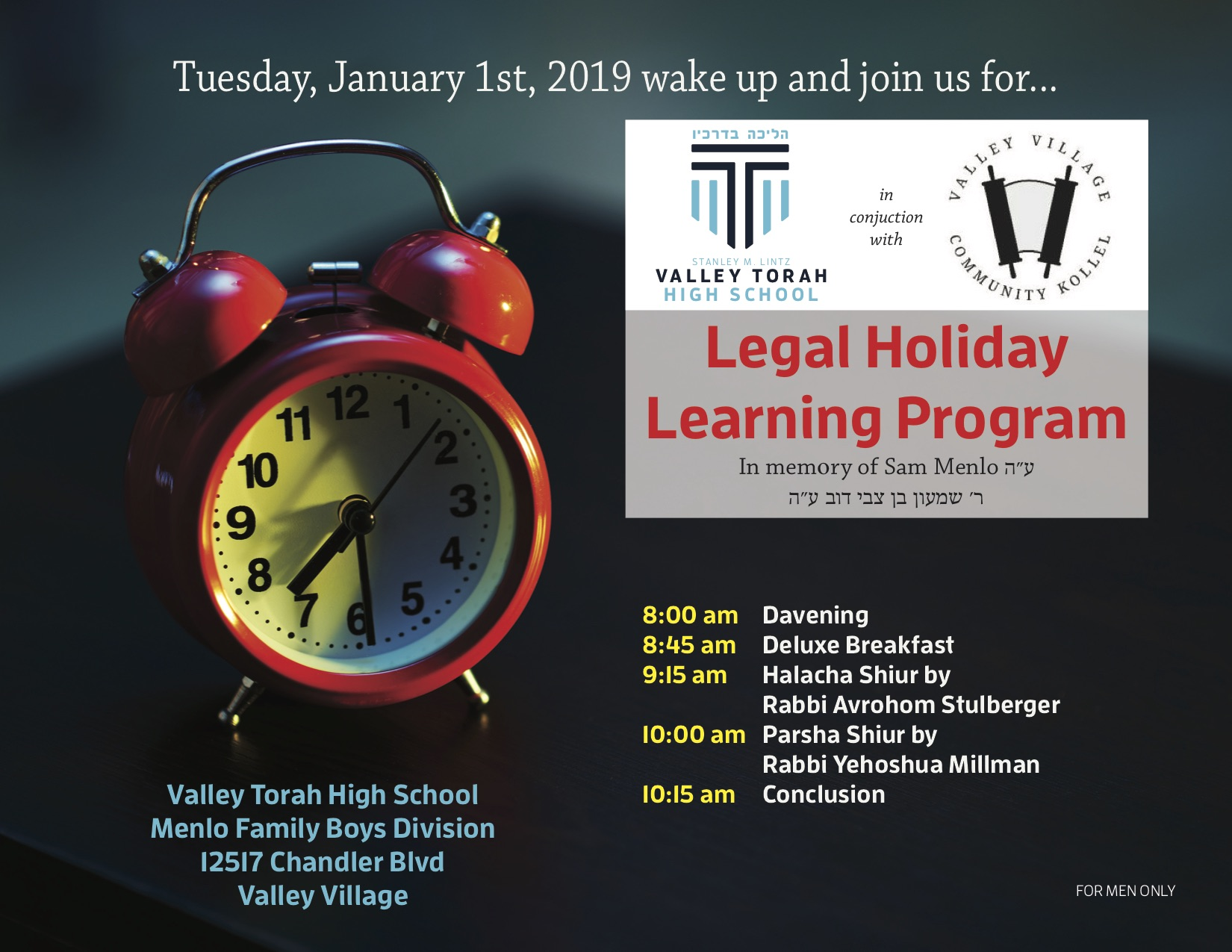 Legal holiday learning 010119.jpg