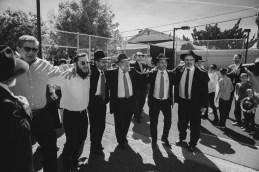 Torah - - 25