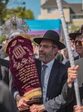 Torah - - 32