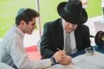Torah - - 4