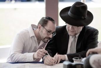 Torah - - 6