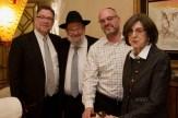 Torah city - - 14