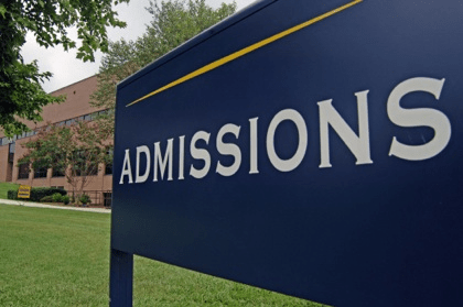 admissions-process2