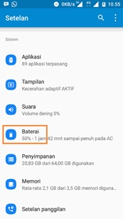 Image Result For Cara Memperbaiki Wifi Android Samsung