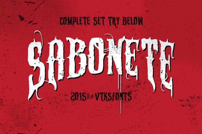 vtks_sabonete_font