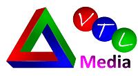 VTL Media web logo