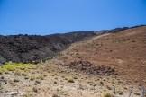 Pad richting La Rambleta (2)