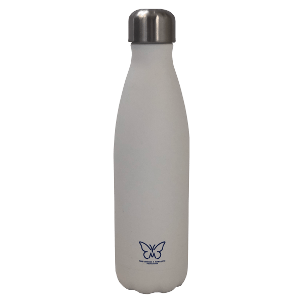 Swell Bottle Front