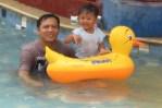 2011-1211_07A_800