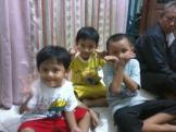 with baim, bian, dafa
