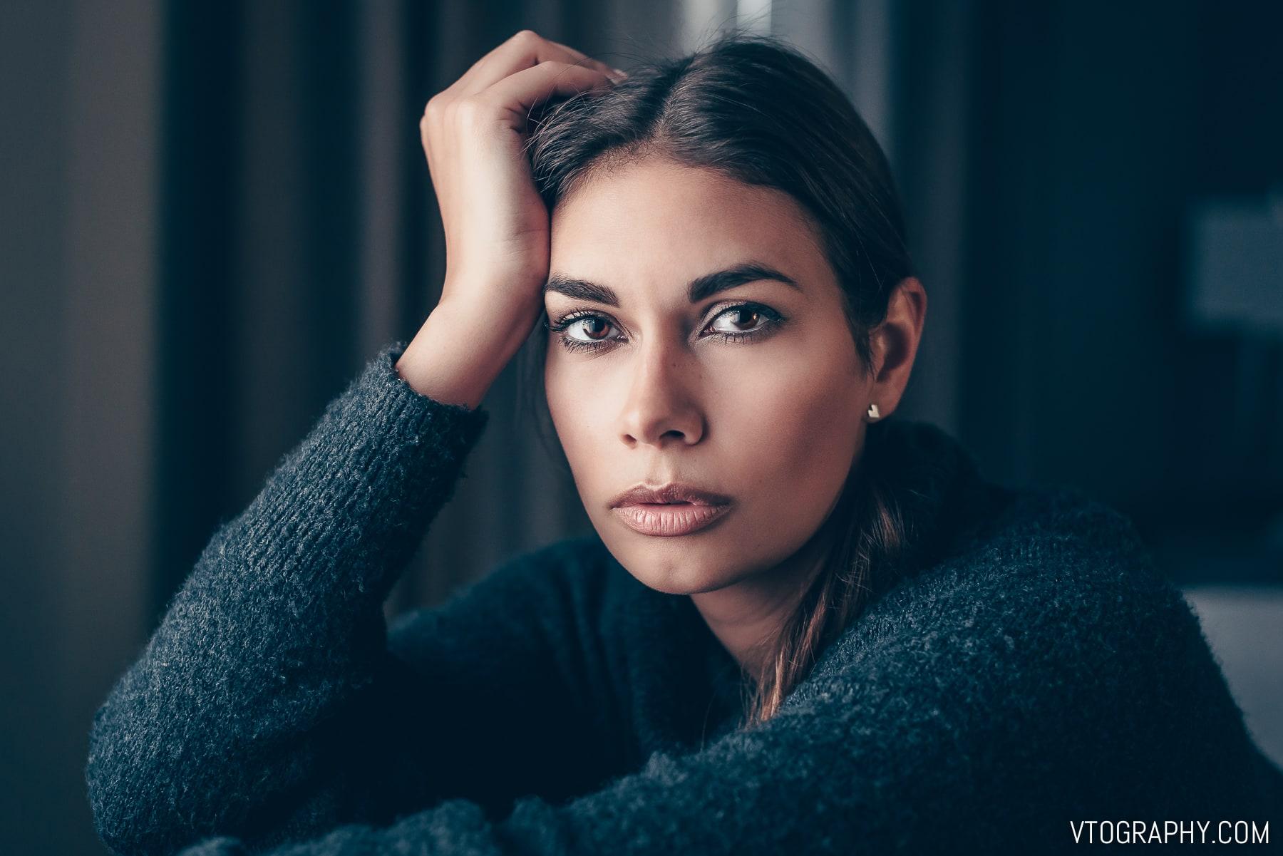 Marietta Laan